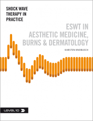 eswt_in-_aesthetic_medicine_burns_and_dermatology-klein